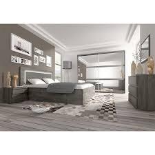chambre à coucher complète promo chambre à coucher complète cca 018 chez nouveau décor à