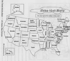 Usa Map With Capitals And States by Best Of Diagram Us Map W Capitals More Maps Diagram And Concept