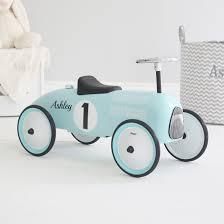car toy blue blue ride on car my 1st years