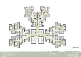 Create Floor Plan Online by Remarkable Housing Plans Ideas Best Image Engine Jairo Us