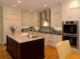 Kitchen Cabinet Liquidation Surprising How To Choose A Rug For Living Room Kitchen Bhag Us