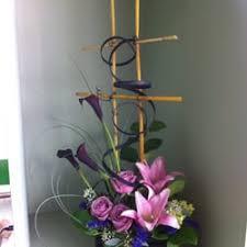 flowers wi grande flowers 12 reviews florists 1433 e capitol dr