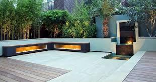 Ideas For Terrace Garden Lovable Terrace Landscaping Ideas 11 Most Essential Rooftop Garden