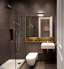 contemporary bathrooms ideas bathroom interior small bathroom ideas interior designs by
