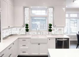 mirror tile backsplash kitchen of pearl tile bathroom wall stickers kitchen backsplash wb 001