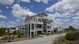 grayton beach florida 5 br gulf view vacation rental home 81 gulf