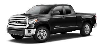toyota tundra lease specials toyota lease specials toyota dealer serving bonita springs