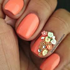 29 best nail charms images on pinterest nail charms 3d nails