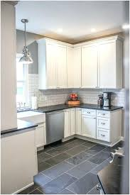 white kitchen cabinets with grey walls white cabinets grey walls forrestgump info
