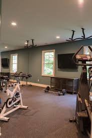 111 best home gyms images on pinterest home gyms fitness