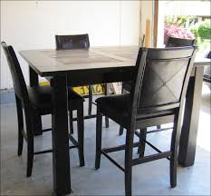 dining table set 200 top dining table sets under 200 on dining