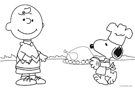 thanksgiving coloring pages brown