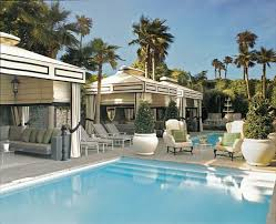 Comfort Inn Near Santa Monica Pier Viceroy Santa Monica Hotel L A Beach Resort