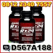 anabolic rx24 obat pembesar penis pria herbal cod di bandung
