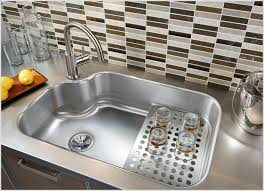 remove rust from sink how to remove rust from stainless steel sink homeaholic net