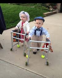 12 Months Halloween Costumes Idea 12 18 Month Halloween Costume Holiday