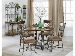 beautiful dining room tables columbus ohio contemporary home