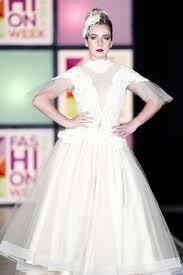 prom dress stores in columbus ohio ideas about bridesmaid dresses columbus ohio quotes