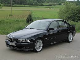 bmw alpina d10 alpina d10 generations technical specifications and fuel economy