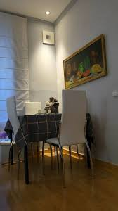 traduction chambre espagnol hd wallpapers traduire chambre en espagnol 3dcdesignhmobile ga