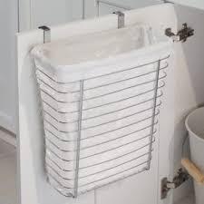 bathroom space saver ideas rv storage ideas 100 rv space saving ideas to organize your rv