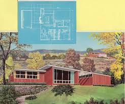 mid century home ad mid century modern pinterest mid century
