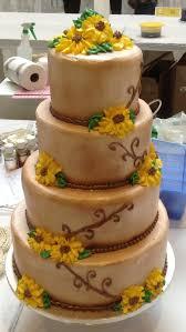 wedding cakes hy vee bakery wedding wire the glorious hyvee