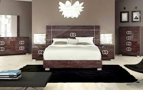 modern bedroom furniture ideas video and photos madlonsbigbear com