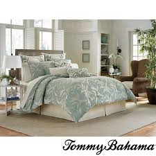 Overstock Duvet 69 Best Comforter Duvet Option Images On Pinterest Comforters