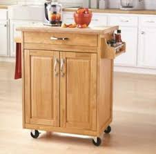 kitchen storage cupboard on wheels details about kitchen rolling cart storage microwave stand wheels cupboard drawer wood