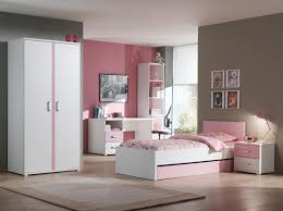 ikea chambre fille lit lit fille ikea luxury awesome lit lombards images amazing