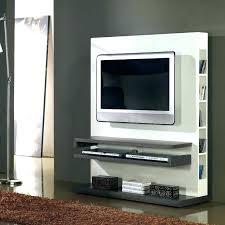 meuble tv pour chambre tele pour chambre meuble tv pour chambre pour design meuble tv