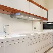küche wandschutz koelnmoebel möbel küche küche mit sitzecke