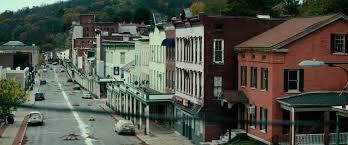 A Quiet Place 2018 A Quiet Place 2018 Official Trailer Paramount Pictures