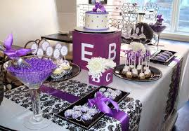 purple baby shower decorations marvelous decoration purple baby shower decorations gorgeous