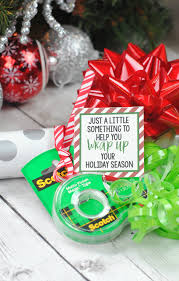 25 fun christmas gift ideas u2013 fun squared