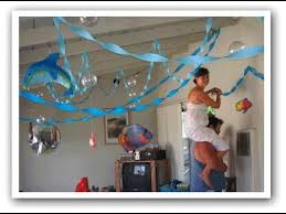 for baby shower decoration ideas for baby shower