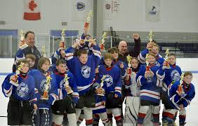 plymouth youth hockey b2s ice the competition news the