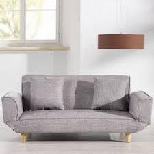 groãÿe sofa sofa grau günstig bei mömax bestellen sofa