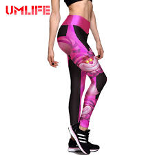 women running tights sport yoga leggings pants fitness clothes for