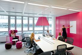 Pink Office Chair 21 Modern Office Chair Designs Decorating Ideas Design Trends