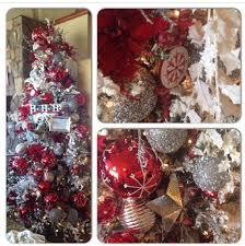 Christmas Tree Shops Salem Nh - best 25 christmas tree shop locations ideas on pinterest