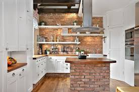 unfitted kitchen furniture unfitted kitchen design talentneeds com