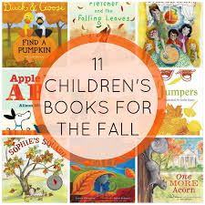 halloween children s books 11 children u0027s books to read this fall the happy flammily