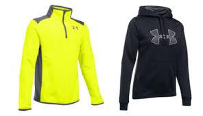 under armour on sale black friday black friday leapfrog deals u0026 cyber monday sales 2016