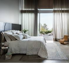 Gold And Silver Bedroom by Spring Summer 2016 Seasonal And Classic Catalog