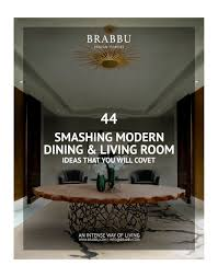 44 smashing dining u0026 living room ideas brabbu pdf catalogues