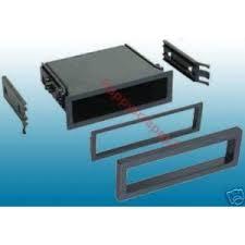 toyota celica dash kit amazon com stereo install dash kit toyota celica 94 95 96 97 98