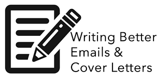 how to write better cover letters and emails to employers