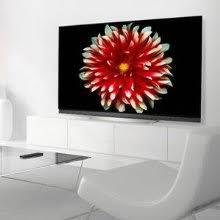 amazon 32 inch tv samsung black friday amazon com lg electronics oled65c7p 65 inch 4k ultra hd smart